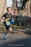jogging grigneuse079