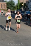 jogging grigneuse082