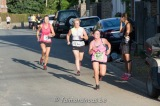 jogging grigneuse084