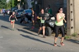 jogging grigneuse085