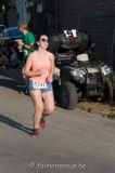 jogging grigneuse089