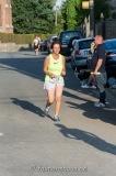 jogging grigneuse090