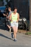 jogging grigneuse091