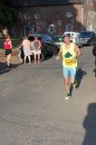 jogging grigneuse100