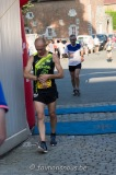 jogging grigneuse104