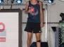 2018-07-31 Jogging grigneuses