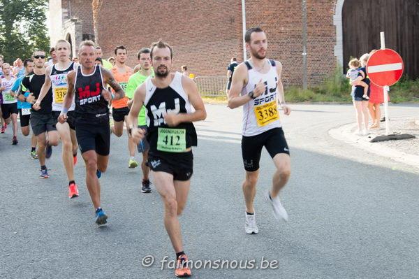 jogging grigneuse020