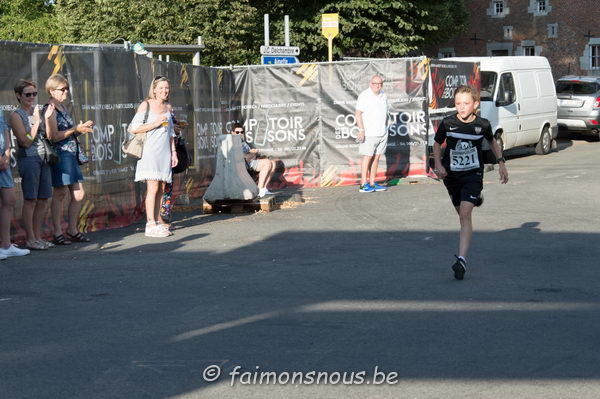 jogging grigneuse053