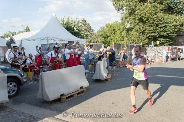 jogging grigneuse055