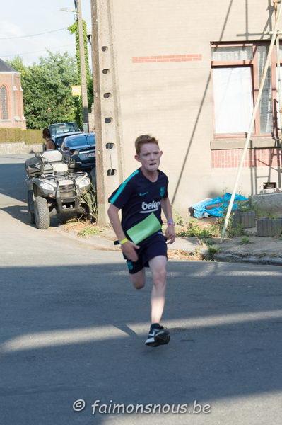 jogging grigneuse070