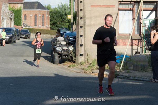 jogging grigneuse072