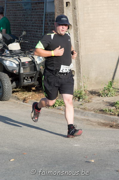 jogging grigneuse074