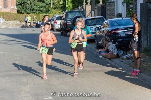 jogging grigneuse077
