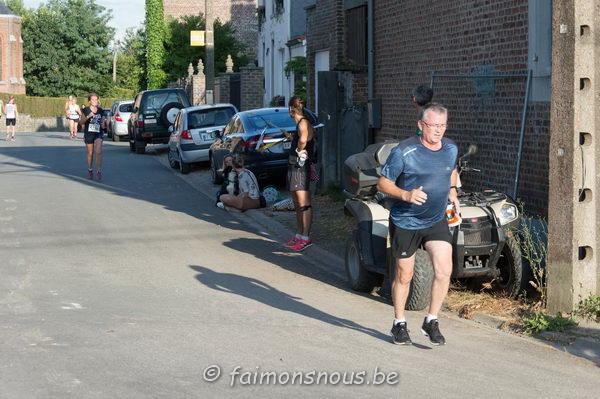 jogging grigneuse083