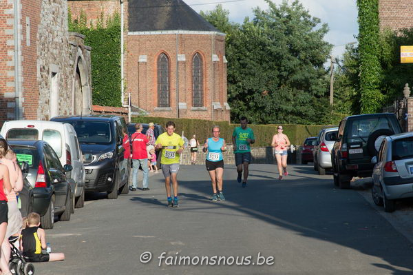 jogging grigneuse088