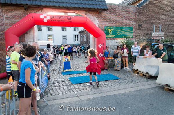 jogging grigneuse097