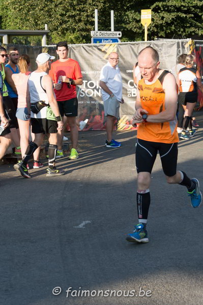 jogging grigneuse103