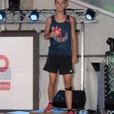jogging grigneuse001