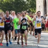 jogging grigneuse019