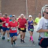 jogging grigneuse022