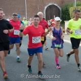 jogging grigneuse023