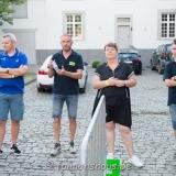 jogging grigneuse035
