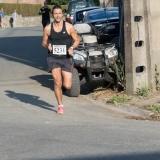 jogging grigneuse045