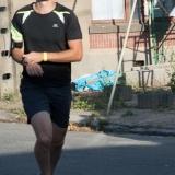 jogging grigneuse047