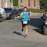 jogging grigneuse051