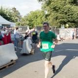 jogging grigneuse056