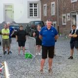 jogging grigneuse057