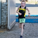 jogging grigneuse063