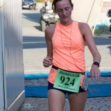 jogging grigneuse064