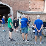 jogging grigneuse067