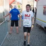 jogging grigneuse068