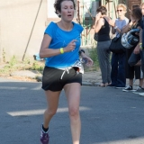 jogging grigneuse071