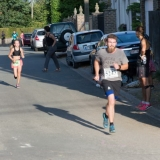 jogging grigneuse076
