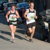 jogging grigneuse080