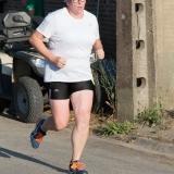 jogging grigneuse086
