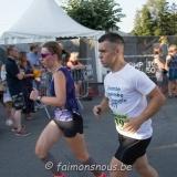 jogging grigneuse092
