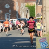 jogging grigneuse106