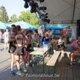 jogging grigneuse108