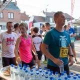 jogging grigneuse112