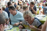 rallye gastronomique043