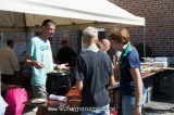 rallye gastronomique062