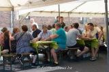 rallye gastronomique068