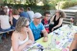 rallye gastronomique069