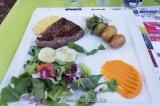 rallye gastronomique072