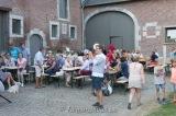 rallye gastronomique089