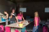 rallye gastronomique094
